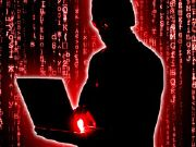 The Cybercrime Tide is Turning
