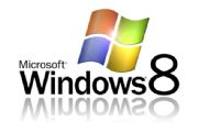 Microsoft revealed at CES that Windows 8 will be compatible with ARM hardware architectures.