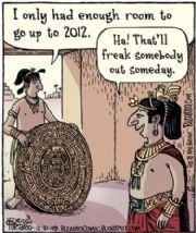 2012 Image courtesy of bizarrocomic.blogspot.com