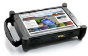 Samwell PC-SR800 rugged tablet