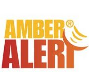 Facebook Brings On Amber Alerts to Help Find Missing Kids