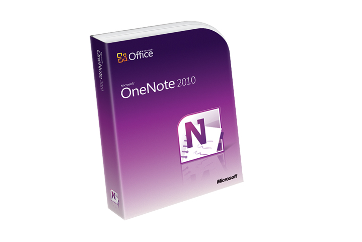 microsoft onenote now available for android