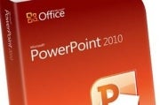 10 Secrets to Punch Up Your PowerPoint Presentations | PCWorld