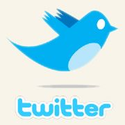 Twitter Updates IPhone, Android Apps