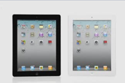 How the IPad Will Change IT Forever