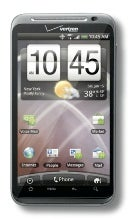 htc thunderbolt verizon tethering