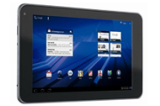 Google's Android Tablet: How Might It Be Different?