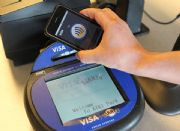 NFC Mobile Payments: What Have You Done for Me Lately?