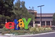 Why eBay Is Concerned about an Internet sales tax