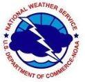 NOAA will still show which way the wind blows.