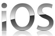 appl ios