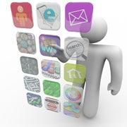 Apps - generic