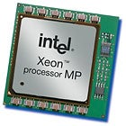 Intel's latest Xeon processors deliver six-cores in an energy-efficient package.