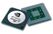 nvidia, chip set, netbook, via, nano
