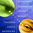 n_091002_911privacy.jpg