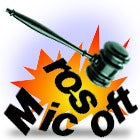 microsoft antitrust