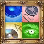 media lab, multimedia, storytelling,