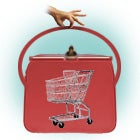 shopping, e-commerce, ecommerce, online shopping, cyber monday, holiday shopping