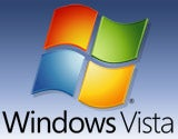 microsoft, windows vista, sp2, service pack