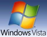microsoft, windows vista, sp2, service pack