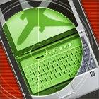 TSA OKs More Than Just Apple iPad