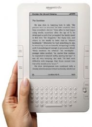kindle 2, kindle, amazon, e-book ebook