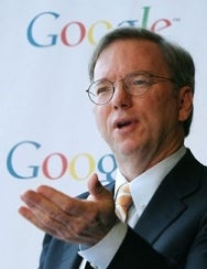 Eleven Years of Google: A Look Back