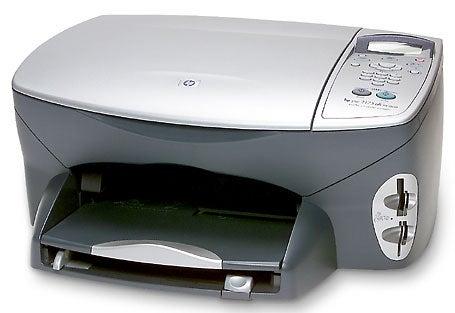 mon imprimante ne fonctionne plus imprimante. Black Bedroom Furniture Sets. Home Design Ideas