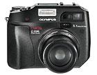 Olympus C-5060 Wide Zoom