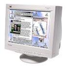 ViewSonic P220f
