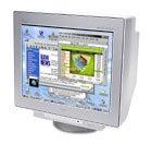 NEC MultiSync FE2111SB