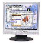 ViewSonic VG710s