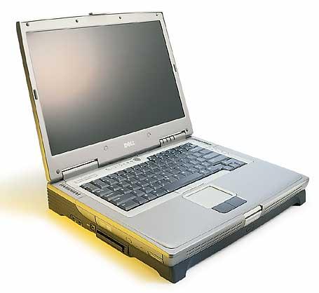 power gaming dell laptop | pcworld
