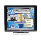 NEC MultiSync LCD1765