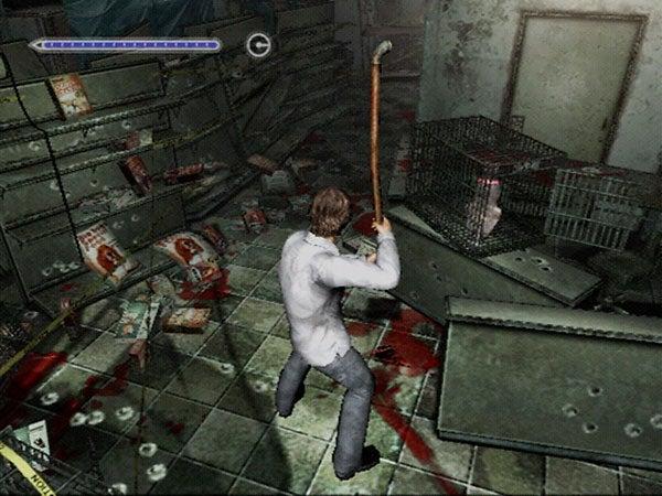 mejores PS2