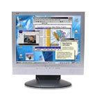 ViewSonic VG510s