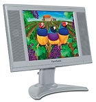 ViewSonic N1300