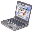 Dell Latitude X300