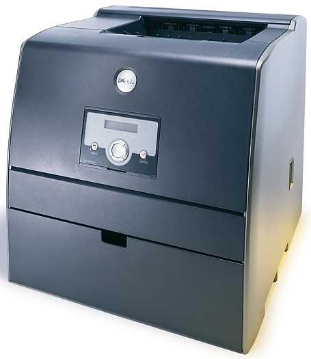 Dell dn Laser Printers Drivers Free Download For Windows 10/8/7 Vista XP