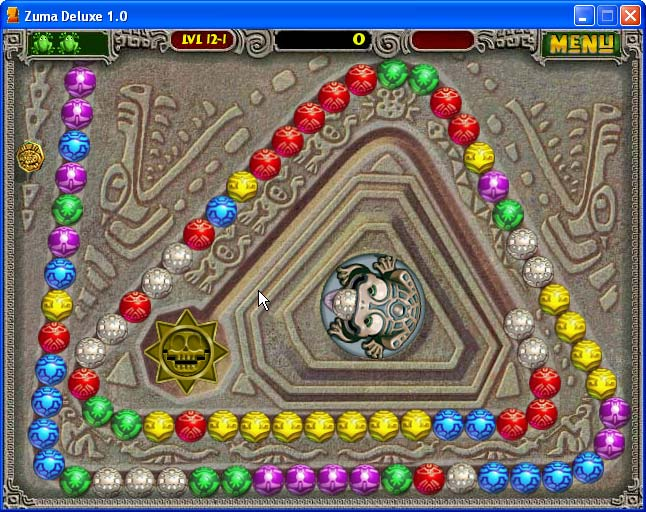 chuzzle deluxe free download full version for mac