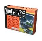 Hauppauge WinTV-PVR-150