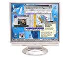 NEC MultiSync LCD1735NXM