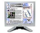 Samsung SyncMaster 920t