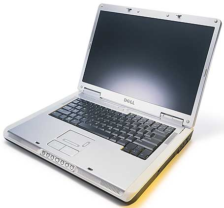 Dell Inspiron 6000 Bluetooth Driver Download