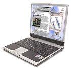 WinBook C240