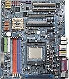 Gigabyte's $195 GA-K8NXP-SLI