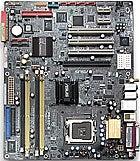 Asus's $225 P5AD2-E Premium