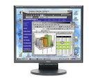 NEC MultiSync LCD1770GX