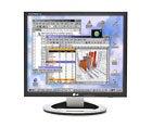 LG Electronics Flatron 1781Q