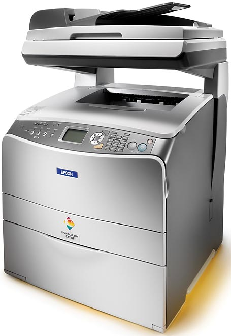 EPSON CX11NF DRIVERS FOR WINDOWS DOWNLOAD